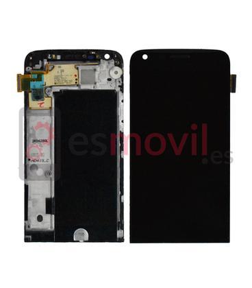 lg-g5-h820-h830-h850-pantalla-lcd-tactil-marco-negro-compatible