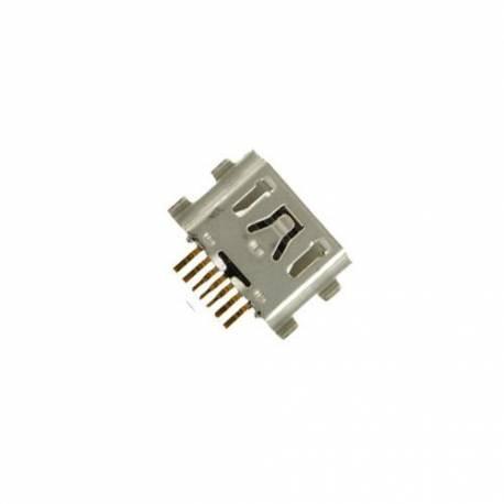 oneplus-one-conector-de-carga-compatible