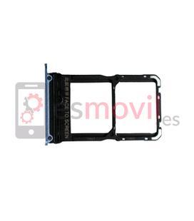 xiaomi-mi-10-5g-mi-10-pro-5g-bandeja-sim-azul-dual-compatible