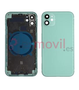iphone-11-carcasa-trasera-verde-compatible