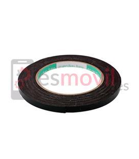 cinta-adhesiva-doble-cara-con-espuma-05mm-10m-1cm