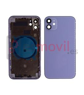 iphone-11-carcasa-trasera-purpura-compatible