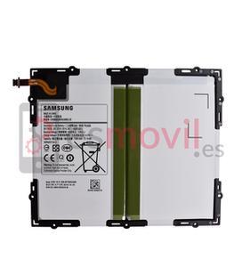 samsung-galaxy-tab-a-101-t580-t585-bateria-gh43-04627a-service-pack