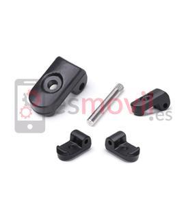 xiaomi-mi-electric-scooter-pro-m365-m365-pro-una-cierre-plegado-negro