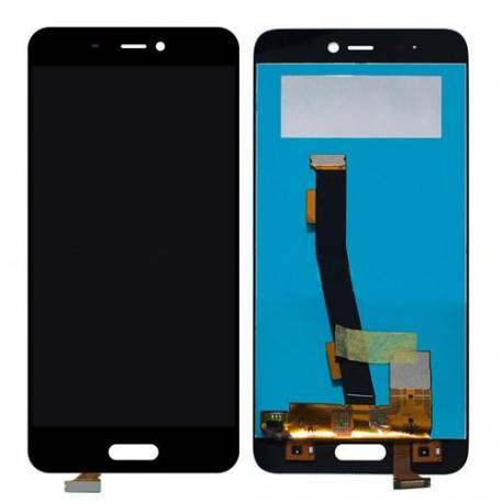 xiaomi-mi-5-pantalla-lcd-tactil-negro-compatible-hq