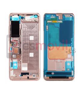 xiaomi-mi-10-5g-mi-10-pro-5g-marco-frontal-oro-compatible