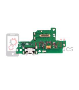 huawei-y5-2019-amn-lx9-amn-lx1-amn-lx2-amn-lx3-pcb-de-carga-compatible