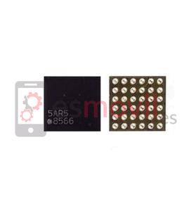 ipad-pro-97-129-backlight-ic-lp8566-compatible