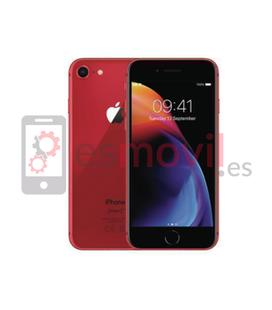 telefono-iphone-8-256gb-rojo-grado-a