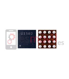 iphone-6-6-plus-chip-ic-u1502-controlador-de-iluminacion-compatible