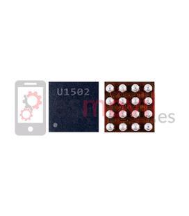 iphone-6-6-plus-chip-ic-u1502-controlador-de-iluminacion