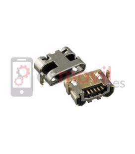 huawei-y550-honor-play-5-y5-ii-y6-ii-conector-de-carga