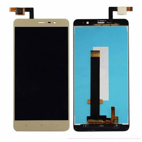 xiaomi-redmi-note-3-lcd-tactil-oro-compatible