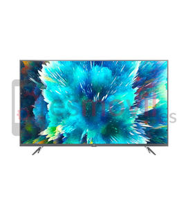 "Xiaomi Mi LED TV 4S 43"" 4K UltraHD Smart TV Ecossistema"
