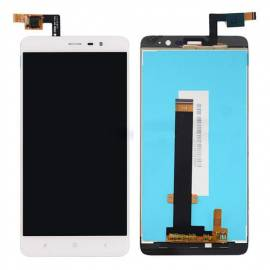 xiaomi-redmi-note-3-lcd-tactil-blanco