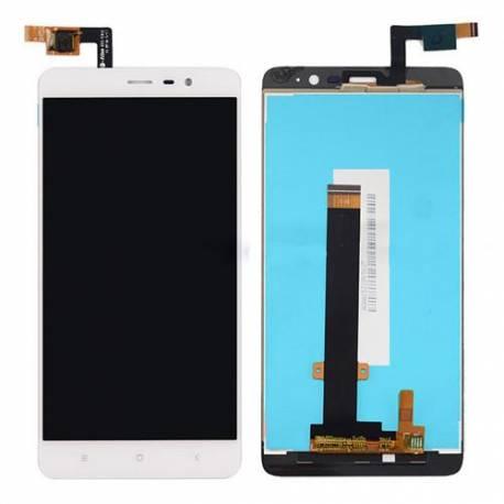 xiaomi-redmi-note-3-pantalla-lcd-tactil-blanco-compatible-hq