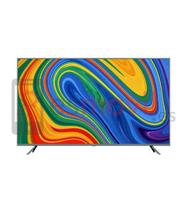 "Xiaomi Mi LED TV 4S 65"" 4K UltraHD Smart TV Ecossistema"