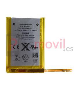 ipod-touch-4-a1367-bateria-1000-mah-compatible