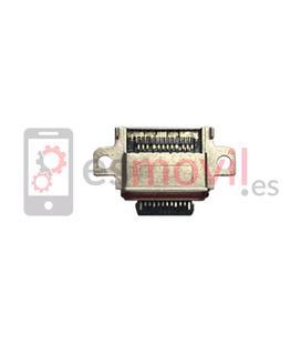 samsung-galaxy-note-10-n970f-note-10-plus-n975f-conector-de-carga-compatible