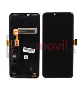 lg-g8-thinq-lcd-tactil-negro-compatible