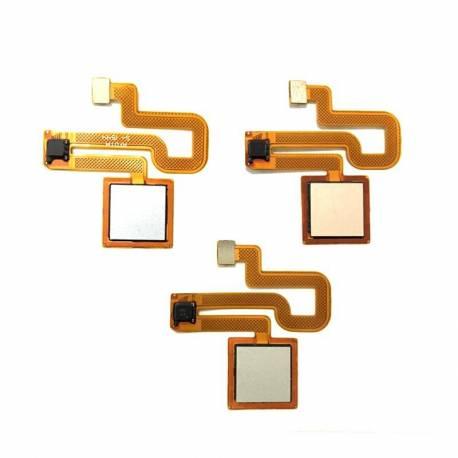 xiaomi-redmi-note-3-flex-lector-de-huella-plata