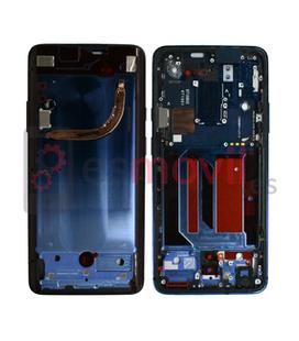 oneplus-7-pro-marco-frontal-azul-compatible