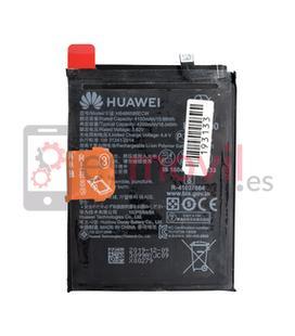 huawei-p40-lite-jny-l01a-jny-l02a-jny-l21a-jny-l22a-jny-l21b-jny-l22b-jny-lx1-mate-30-tas-l09-tas-l29-bateria-hb486586ecw-4100ma