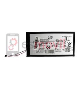 motorola-moto-z2-play-bateria-compatible