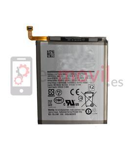 samsung-galaxy-m40-bateria-3500-mah-compatible
