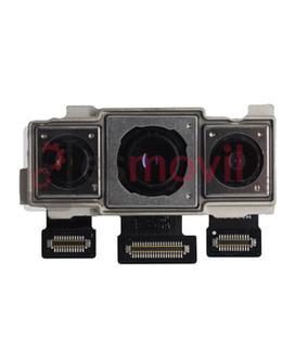 oneplus-7t-camara-trasera-compatible