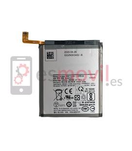 samsung-galaxy-s10-lite-g770f-bateria-eb-ba907aby-4500-mah-compatible