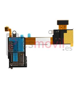 sony-xperia-m2-aqua-d2303-d2305-d2306-lector-sim-single-compatible