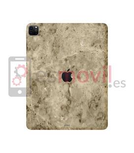 devia-pack-de-5-laminas-protector-tablet-colorful-e-03-marmol-no-incluye-caja