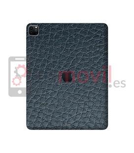 devia-pack-de-5-laminas-protector-tablet-colorful-e-15-cuero-azul-no-incluye-caja