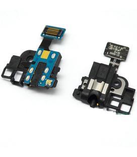 samsung-galaxy-s4-i9500-i9505-flex-conector-jack-desmontaje