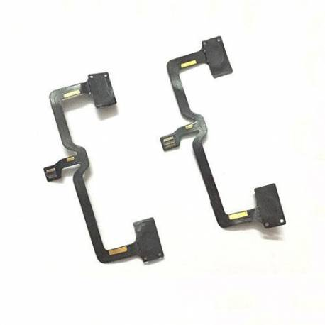 oneplus-3-flex-botonera-tactil