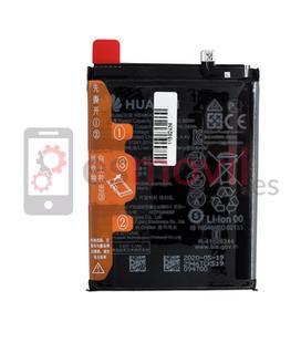 huawei-mate-20-pro-lya-l09l29l0c-p30-pro-vog-l29-vog-l09-vog-l04-p30-pro-new-edition-vog-l29d-bateria-hb486486ecw-4200mah-servic