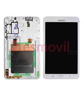 samsung-galaxy-tab-a-70-t285-lcd-tactil-marco-blanco-gh97-19013b-service-pack