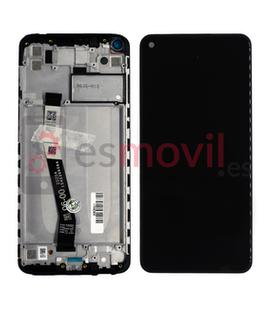 xiaomi-redmi-note-9-lcd-tactil-marco-negro-service-pack-black-onyx