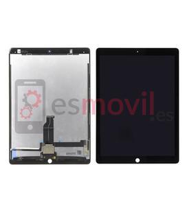 ipad-pro-129-2015-1-generacion-a1584-a1652-pantalla-lcd-tactil-negro-con-ic-compatible