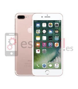 telefono-iphone-7-plus-256gb-rosa-dorado-grado-a