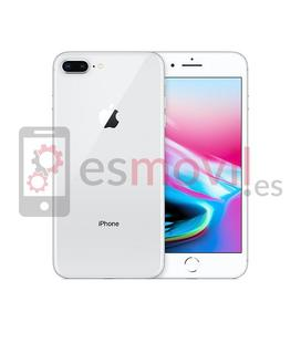 telefono-iphone-8-plus-64gb-plata-grado-a