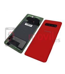 samsung-galaxy-s10-g973f-tapa-trasera-roja-gh82-18378h-service-pack-cardinal-red