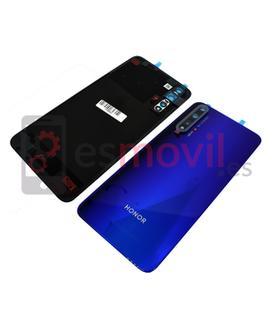 huawei-honor-20-yal-al00yal-l21-tapa-trasera-azul-02352txl-service-pack