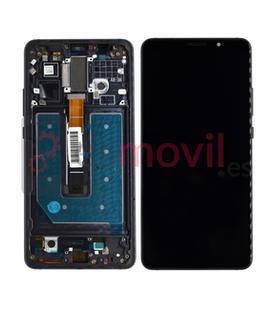 huawei-mate-10-pro-bla-l09-bla-l29-pantalla-lcd-tactil-marco-gris-compatible