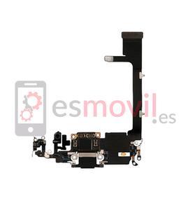iphone-11-pro-flex-de-carga-negro