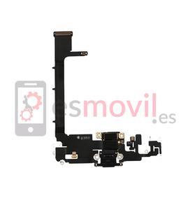 iphone-11-pro-max-flex-de-carga-negro