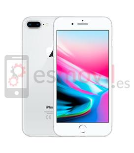 telefono-iphone-8-plus-256gb-plata-grado-a