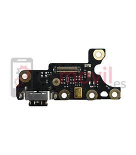 nokia-7-plus-pcb-de-carga-compatible