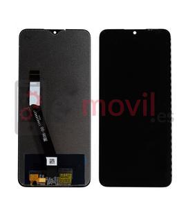 xiaomi-redmi-9-pantalla-lcd-tactil-negro-compatible-hq